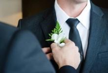 Ślub a wideofilmowanie